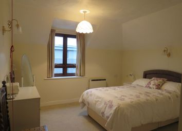 1 bed property for sale in Hatfield Road, St.Albans AL1