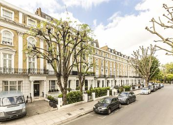 Thumbnail 2 bed flat to rent in Inverness Terrace, London