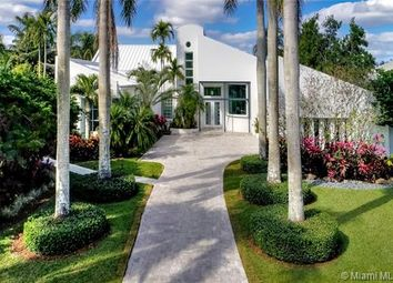 Thumbnail 4 bed property for sale in 10423 Harrier St, Plantation, Fl, 33324