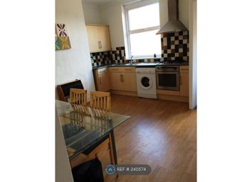 Thumbnail 2 bed terraced house to rent in Sandringham Road, Darwen