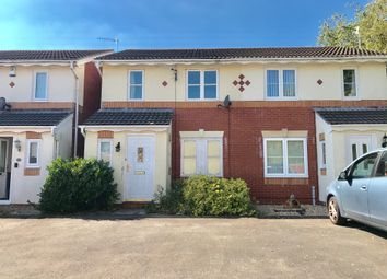 3 bed semi-detached house for sale in Nicholas Court, Gorseinon, Swansea SA4