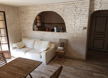 Thumbnail 3 bed apartment for sale in 83320, Carqueiranne, Fr