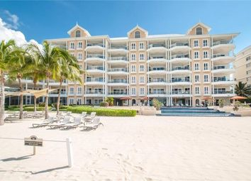 Thumbnail 3 bed apartment for sale in West Bay Rd Seven Mile Beach, Grand Cayman, 1202