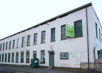 Thumbnail Commercial property to let in Thorley Street, Failsworth, Manchester