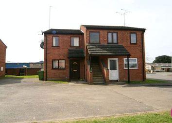 Thumbnail Studio to rent in Cobham Court, Tewkesbury Road, Cheltenham