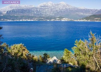 Thumbnail Land for sale in U3-153, Rose, Montenegro
