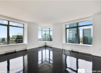 Thumbnail 2 bed apartment for sale in 123 Washington Street, New York, New York State, United States Of America