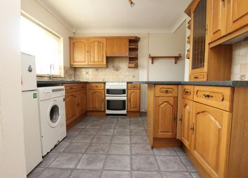 Thumbnail 2 bed mews house to rent in Birch Hall Avenue, Darwen