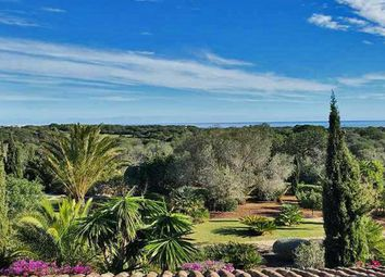 Thumbnail 3 bed property for sale in 07670, Porto Colom, Spain