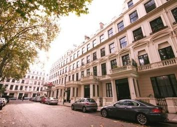 Thumbnail Studio to rent in Cleveland Square, Bayswater