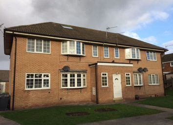2 bed flat to rent in Bowood Court, Blackpool, Lancashire FY3