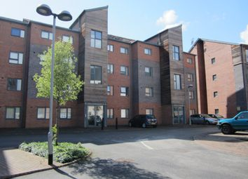 2 bed flat to rent in Merment House, 2 Adelaide Lane, Kelham Island S3