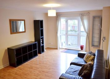 Thumbnail 1 bedroom flat to rent in Westwood Apartments, Cheetham Hill Road, Cheetham Hill, Manchester