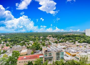 Thumbnail 2 bed apartment for sale in 5800 Arlington Avenue 16F, Bronx, New York, United States Of America