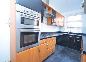 Thumbnail 3 bedroom terraced house for sale in Sandon Street, Darwen