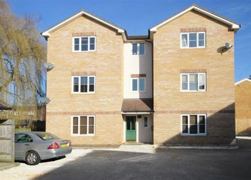 Thumbnail 1 bedroom flat for sale in Isabella Place, Kingston Upon Thames