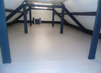 Thumbnail Commercial property to let in Mansfield Road, Eastwood, Nottingham