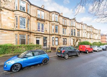 Thumbnail 3 bedroom flat for sale in Clifford Street, Govan