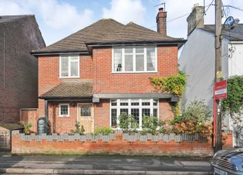 King Street, Tring HP23. 4 bed detached house for sale