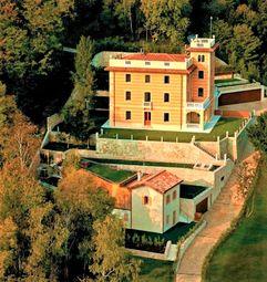 Thumbnail 5 bed villa for sale in Zona Residenziale Con Verde, Venice City, Venice, Veneto, Italy