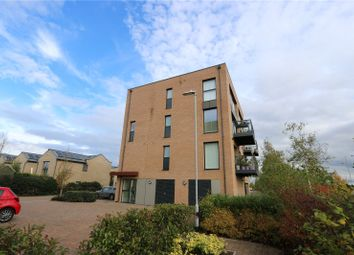 Thumbnail 1 bed flat to rent in Maddox House, Beech Drive, Cambridge