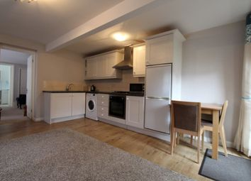 Thumbnail 1 bed flat to rent in Fotheringham Road, Joseph House, Middlesex