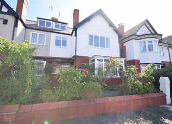 Thumbnail 5 bedroom semi-detached house for sale in Parkway, Wallasey, Merseyside