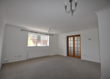 2 bed property to rent in High Street, Saffron Walden, Essex CB10