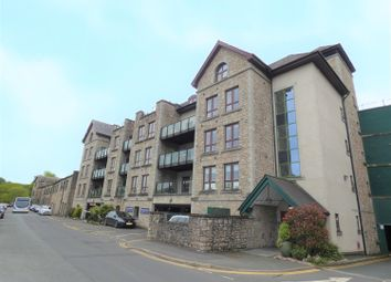 Thumbnail 1 bed flat for sale in Beezon Road, Kendal