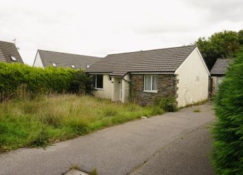 Thumbnail 2 bed property for sale in Trehannick Close, St. Teath, Bodmin
