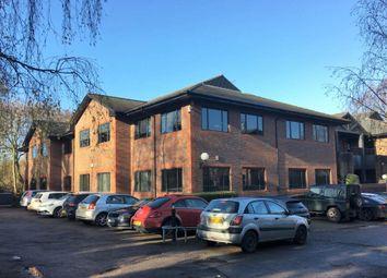 Thumbnail Office to let in Weald House, Sevenoaks