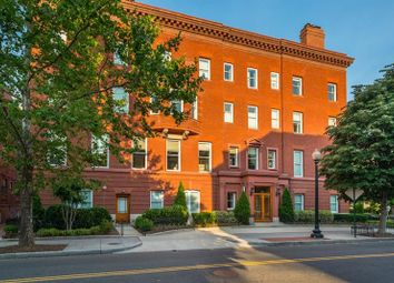 Thumbnail 3 bed apartment for sale in Dc, District Of Columbia, 20009, United States Of America