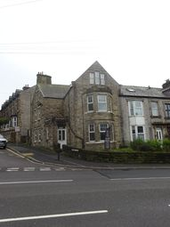 4 bed flat to rent in Fairfield Road, Buxton SK17