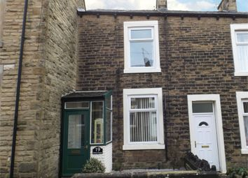 Thumbnail 3 bed terraced house for sale in Albion Street, Earby, Barnoldswick, Lancashire