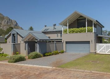 Thumbnail 4 bed detached house for sale in 66 Fernkloof Village, Fernkloof Estate, Hermanus Coast, Western Cape, South Africa
