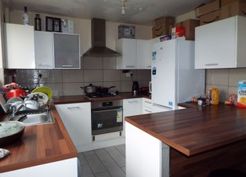 3 bed terraced house to rent in Umberslade Road, Selly Oak, Birmingham B29