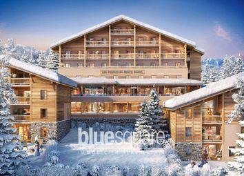 Thumbnail Studio for sale in Combloux, Haute-Savoie, 74920, France