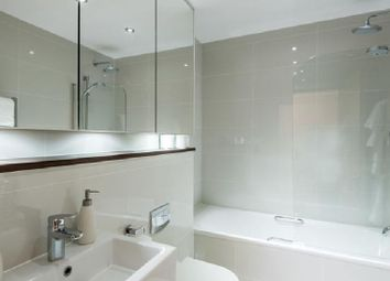 Thumbnail 3 bedroom flat to rent in Alie Street, London