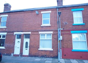 Thumbnail 2 bed property to rent in Linton Street, Carlisle