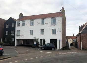 Thumbnail 2 bedroom flat for sale in Tibbys Way, Southwold