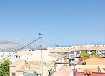 Thumbnail 2 bed apartment for sale in La Nucia, Alicante, Spain