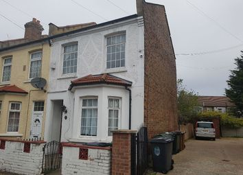 Thumbnail 2 bed semi-detached house for sale in Brookscroft Road, London