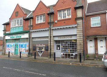 Thumbnail Restaurant/cafe for sale in Nuns Moor Road, Fenham, Newcastle Upon Tyne