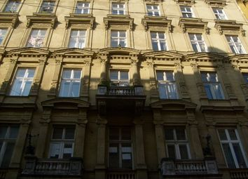 Thumbnail 2 bed apartment for sale in Akadmia U, Budapest, Hungary