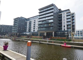 Thumbnail 1 bed flat for sale in La Salle, Chadwick Street, Hunslet, West Yorkshire