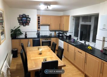 Thumbnail 3 bed semi-detached house to rent in Rydal Way, Newcastle