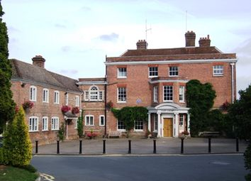 Thumbnail Office to let in College Lane, East Grinstead