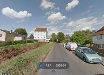 Thumbnail 3 bed end terrace house to rent in Spicers Place, Canterbury