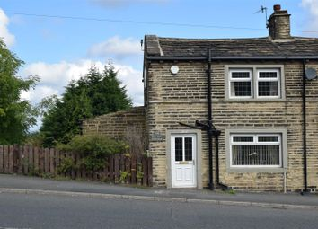 Thumbnail 2 bed property to rent in Great Horton Road, Great Horton, Bradford