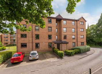 Thumbnail 2 bed flat for sale in 3/7, Craigend Park, Liberton